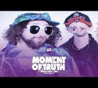 #MOT: Schote - WAS DEIN RAP!? feat. curlyman