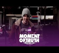 #MOT: Veedel Kaztro - Ist das der amerikanische Traum? (1. Spieltag / Vorrunde) (splash! Mag TV)