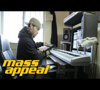 "Mr. Green - ""Rhythm Roulette"""