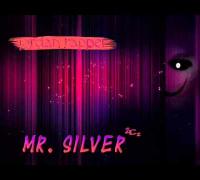 Mr. Silver 2'cz ( شعب قاعد بنزف )
