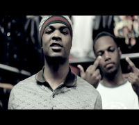 M.Rog ft. Lil Twilla - Dese Niggaz *PREVIEW [VIDEO] Dir. By @RioProdBXC