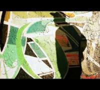 Mr.Prigg x Vit-Armin B x Casey - Grau/Bunt [HD]