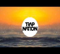 MSN - Mor Avrahami (Airia Remix)