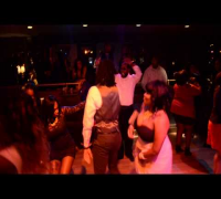 Mstacks- The Reception (Youngstown) (Directed by Mike Clum)