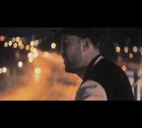 M.T. IMPERATOR feat niZZa & SAGAT - Keine Konkurrenz (ZyankaliBeatz)