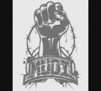 Mudi - Frieden [HQ]