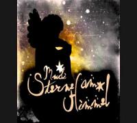 Mudi - Sterne Am Himmel [HQ]
