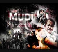 Mudi - Vom Hass Geführt [HQ]