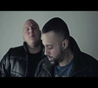 Muhammed Akpinar feat. Raflex - Gesetzlos (Official HD) TV Strassensound