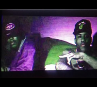 MUNNIE TRAIN - FT. PURRP & DOUGH DOUGH DA DON SHOT BY @DRXVMZ