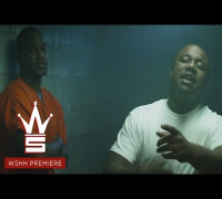 "Murda Mook - ""6 God Freestyle"" (WSHH EXCLUSIVE - Official Music Video)"