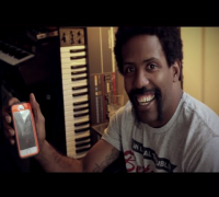 Murs - Have A Nice Life | 5.19.2015