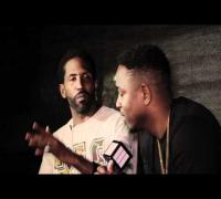 MURS | Kendrick Lamar - Paid Dues 2012