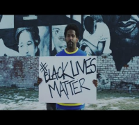MURS - No More Control - Official Music Video