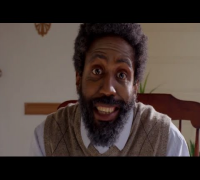 Murs - Okey Dog - Official Music Video