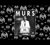 MURS - Okey Dog