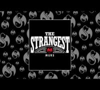 MURS - The Strangest