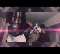 MVM - Ray Ray (Prod by Zaypro) [OFFICIAL VIDEO] Dir. By @RioProdBXC