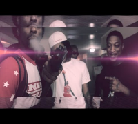 MVM - Ray Ray (Prod by Zaypro) *PREVIEW [VIDEO] Dir. By @RioProdBXC