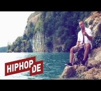 Mzeeo - Frei (prod. by Adrian Louis) - Videopremiere