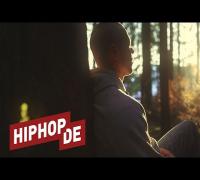 Mzeeo - Im Auge Gottes (prod. by ZinoBeatz) - Videopremiere