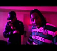 N O R E ft  Troy Ave & Sho Ballotti - Powder Water