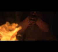 NACHTLUFT (Teaser)