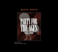 "Nappy Roots - ""Party For The Ages"""