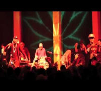 "Nappy Roots performing  ""TOKYO"" - Live (Prod. by SMKA)"