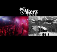 """Nappy Roots - Presents THE 40 AKERZ PROJECT  """"Party For The Ages"""""""