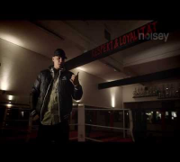 Nate57 Homecoming  (Trailer)