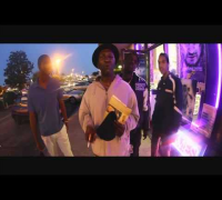 Natia - What's Wrong [Music Video]