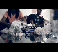 Naybahood - No Offense *PREVIEW* [VIDEO] Dir. By @RioProdBXC