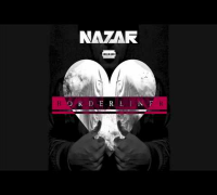 NAZAR - BORDERLINER ( Piano Version )