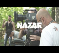 NAZAR - INTRO ( MAKING OF )