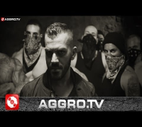 NAZAR - RANDALE (OFFICIAL HD VERSION AGGROTV)