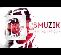 Nazz & R.U.F.F.K.I.D.D. - Druck (58Muzik Independent Day 2014)