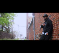 NBA Cee Feat. Prolific - Pressure