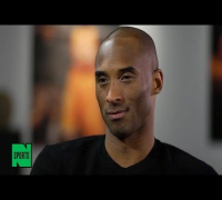 "NBA TV's ""Kobe: The Interview"": What You Need to Know"