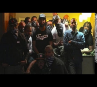 Neef Buck - Scrappin The Pot (2014 Official Music Video) Dir. By Inferno Productions