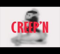 "New Music: Bow Wow ""Creep'n"" SNIPPET"