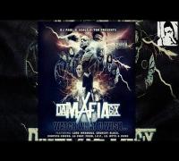 "*NEW SINGLE* Da Mafia 6ix | ""Gimmi Back My Dope"" (Feat. Lord Infamous)"