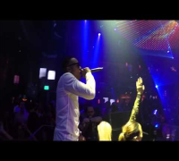NEW VIDEO: Shad Moss (Bow Wow) P.O.V OF HIS NEW YEARS EVE w/ Usher Flo Rida Erica mena & More