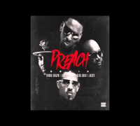 New - Young Dolph Ft. Dusty Mc Fly - Rick Ross - & Young Jezzy