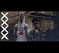 NewAra f/ Rocky Diamonds - No Good (Official Video) Shot By @AZaeProduction
