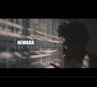 NewAra - Get Rich (Official Video) Shot By @AZaeProduction