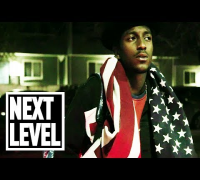 NEXT LEVEL - Tayyib Ali