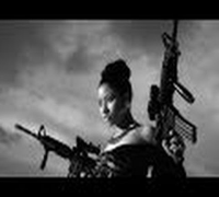 Nicki Minaj - Lookin Ass Nigga (Explicit)