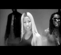 Nicki Minaj - My Nigga (Verse)