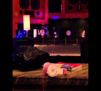Nicki Minaj - New Snippet